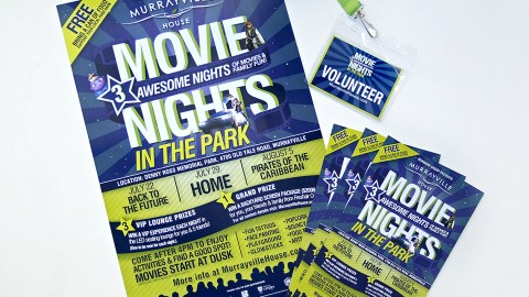 2 movienights-poster-dm