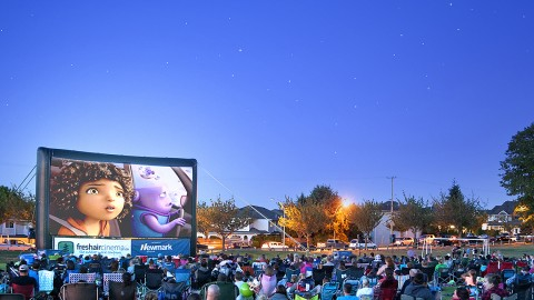 24 movienights-screen1