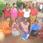 MbamwabiGroup-Zambia