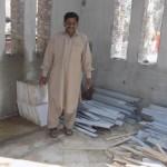 MuhammadIlyas-Pakistan