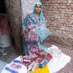 NusratBibi-Pakistan