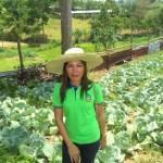 SusanaRagudos-Philippines