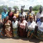 TakondwaGroup-Malawi