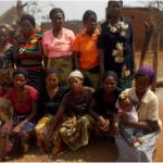 TiyesekoGroup-Zambia