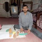WaheedAhmed-Pakistan