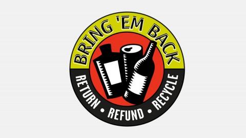 TransformExp - BCLDB Bring em' Back