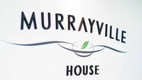 Transformexp Project - Murrayville House