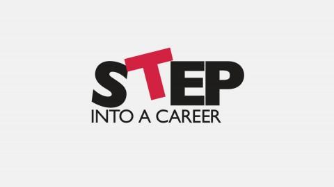 Transformexp Project - Step & Jump HR Campaign